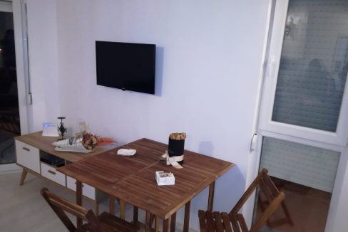 as-apartman-divcibare (11)