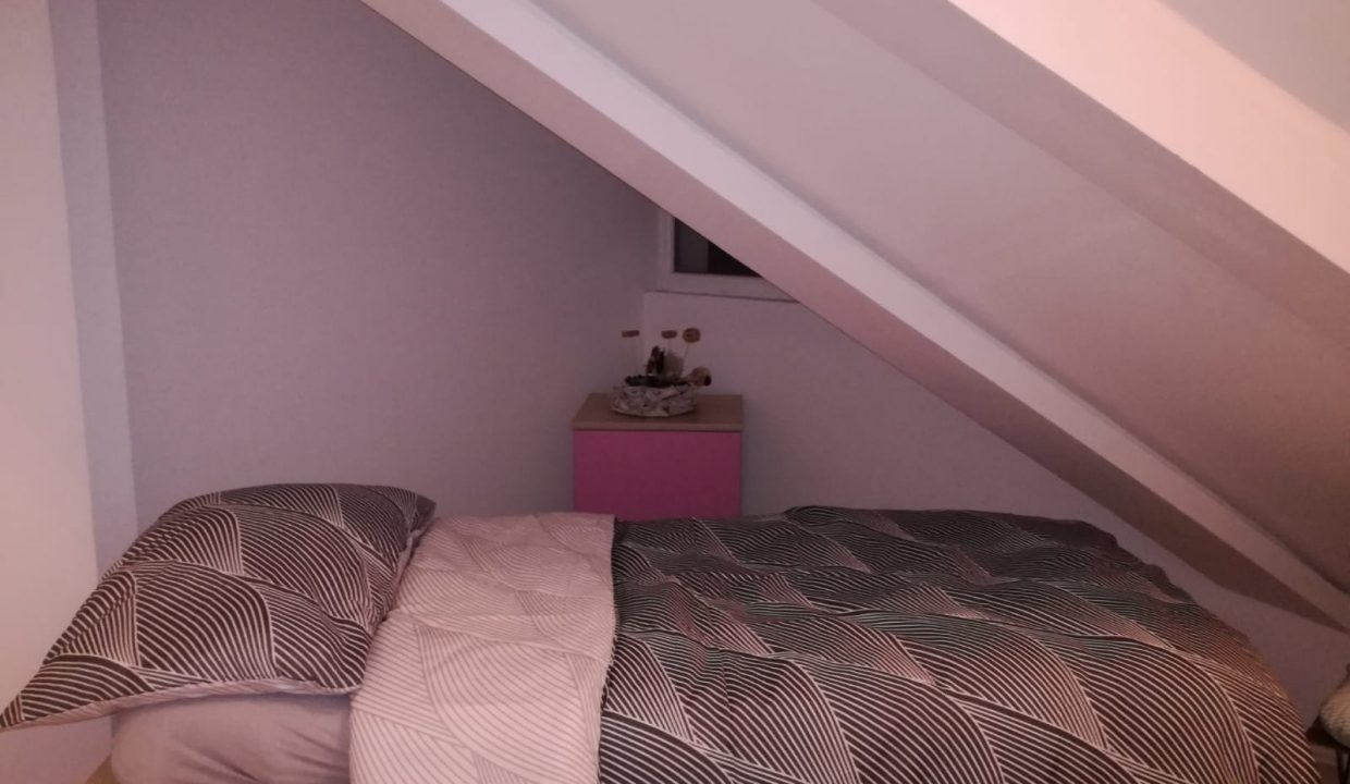 as-apartman-divcibare (15)