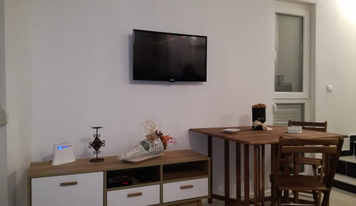 as-apartman-divcibare (4)