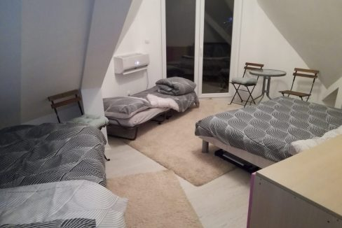 as-apartman-divcibare (5)