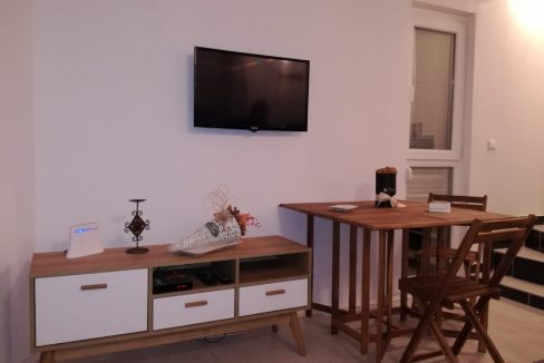 as-apartman-divcibare (9)