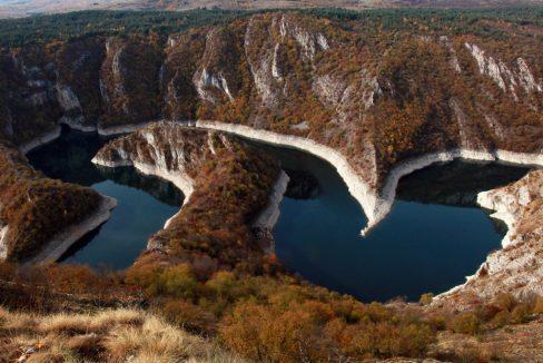 biserna-dolina-uvac (10)