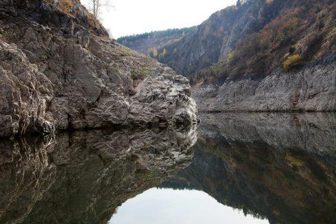biserna-dolina-uvac (11)