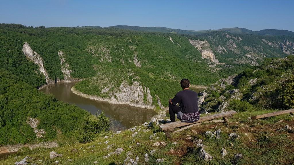 biserna-dolina-uvac (4)