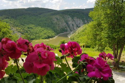 biserna-dolina-uvac (6)