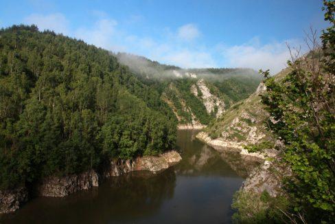 biserna-dolina-uvac (9)