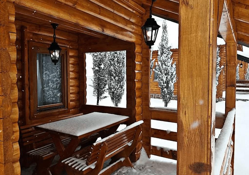 planinsko-selo-dusanovi-konaci-crna-gora (16)