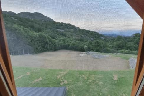 planinsko-selo-dusanovi-konaci-crna-gora (2)