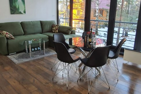 wind-resort-lux-apartman-divcibare (1)