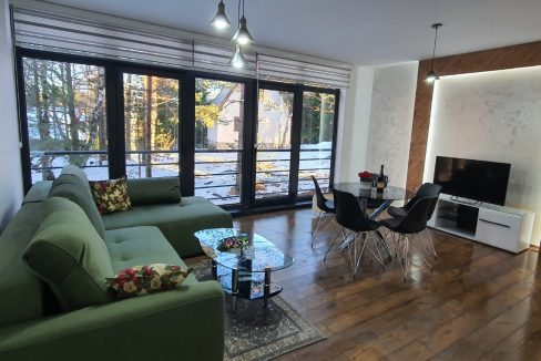 wind-resort-lux-apartman-divcibare (11)