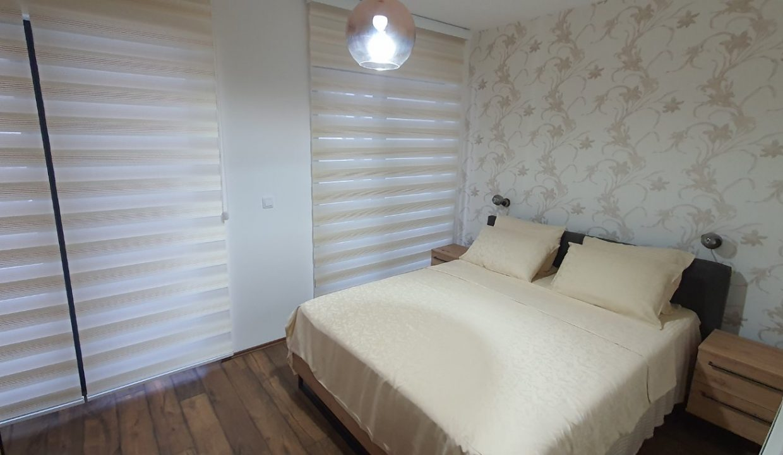 wind-resort-lux-apartman-divcibare (13)