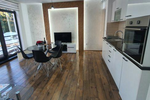 wind-resort-lux-apartman-divcibare (14)