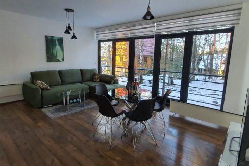 wind-resort-lux-apartman-divcibare (15)