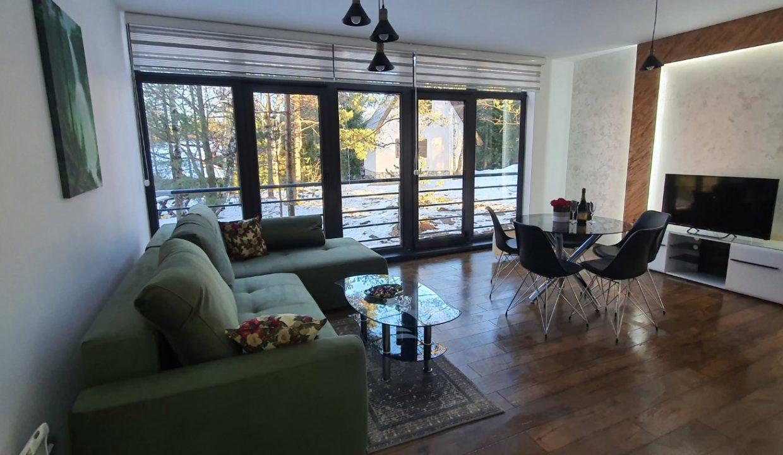 wind-resort-lux-apartman-divcibare (16)