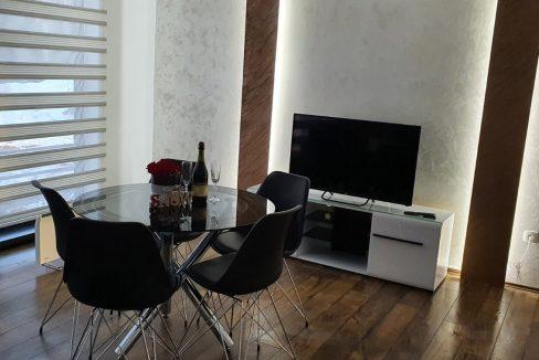 wind-resort-lux-apartman-divcibare (2)