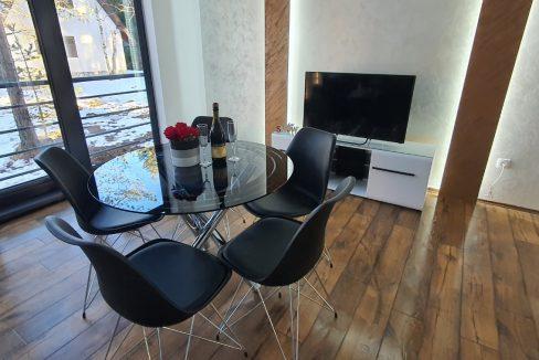 wind-resort-lux-apartman-divcibare (3)