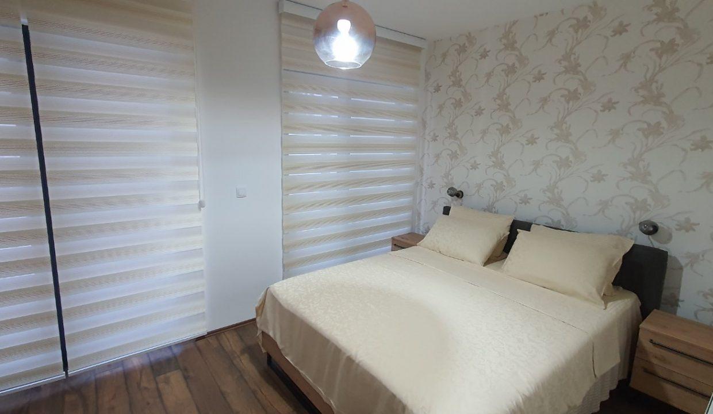 wind-resort-lux-apartman-divcibare (5)