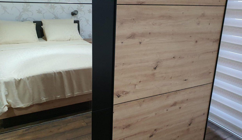 wind-resort-lux-apartman-divcibare (6)