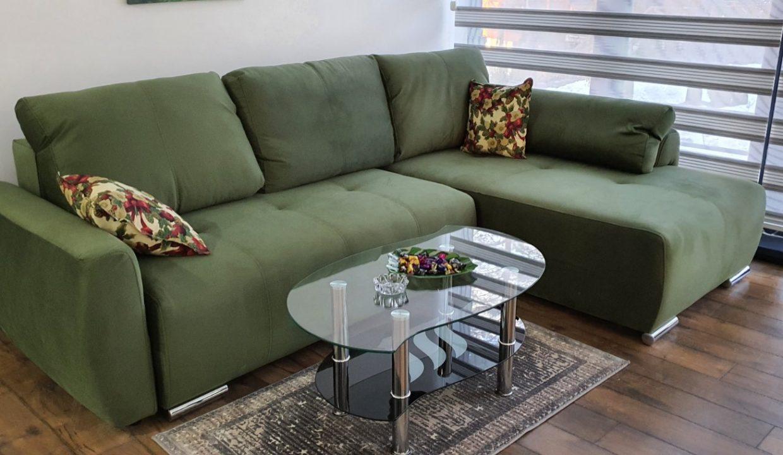 wind-resort-lux-apartman-divcibare (8)