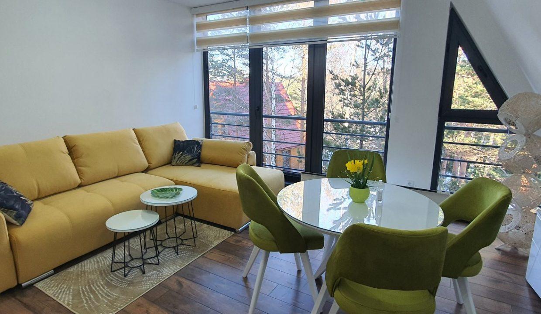 wind-resort-sprat-divcibare-lux-apartman (1)