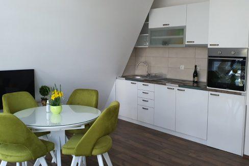 wind-resort-sprat-divcibare-lux-apartman (10)