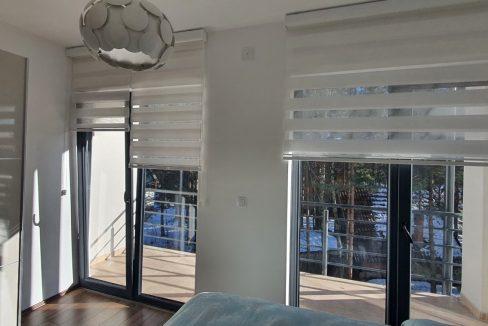 wind-resort-sprat-divcibare-lux-apartman (11)