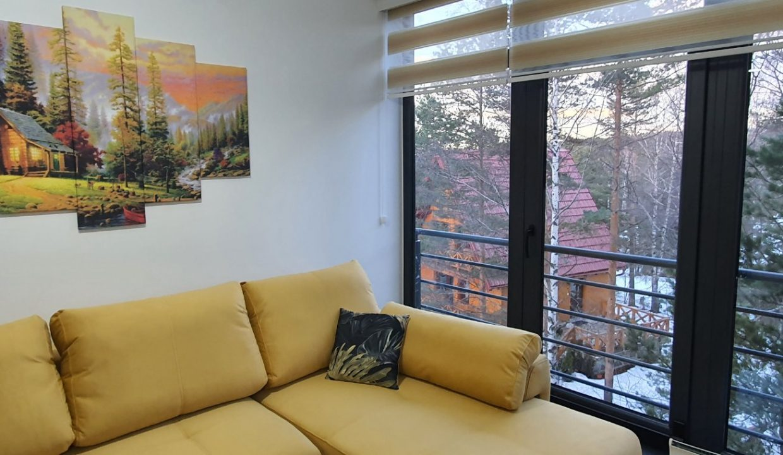 wind-resort-sprat-divcibare-lux-apartman (12)