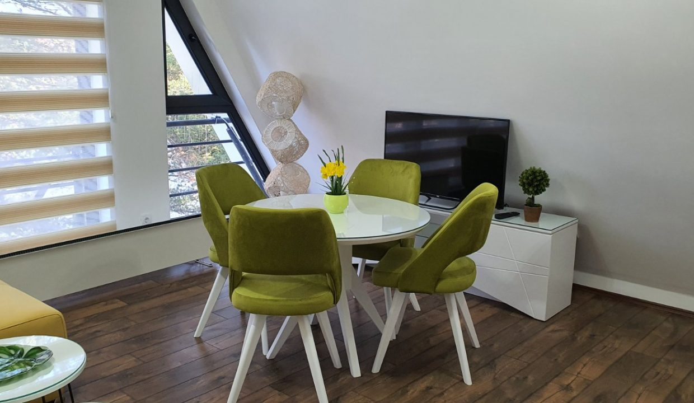 wind-resort-sprat-divcibare-lux-apartman (13)