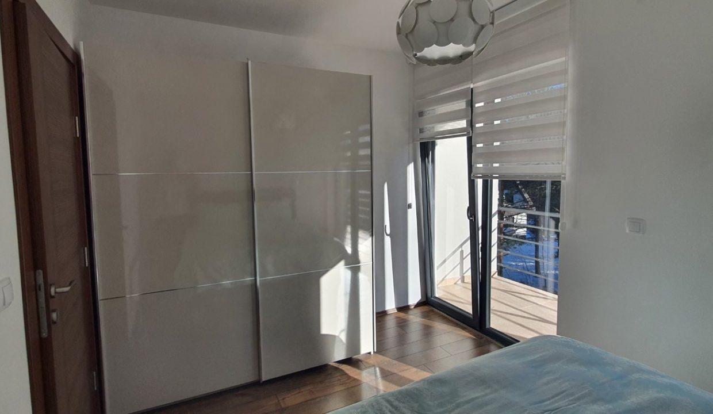 wind-resort-sprat-divcibare-lux-apartman (14)