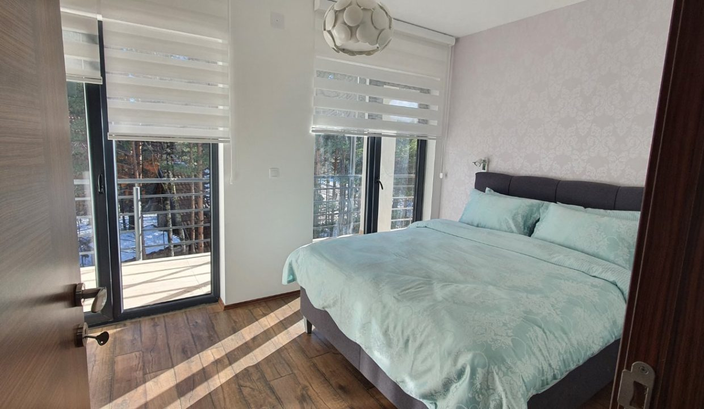 wind-resort-sprat-divcibare-lux-apartman (2)