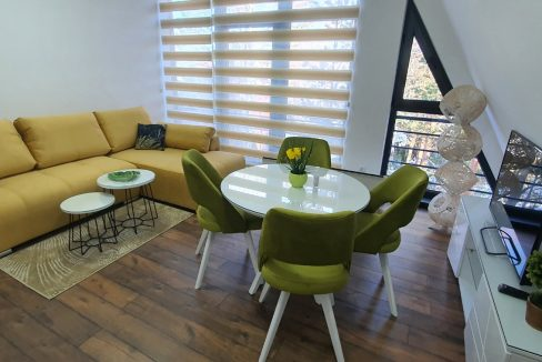 wind-resort-sprat-divcibare-lux-apartman (4)