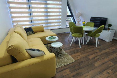 wind-resort-sprat-divcibare-lux-apartman (5)