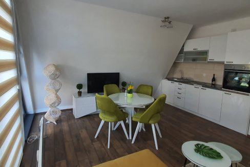 wind-resort-sprat-divcibare-lux-apartman (6)