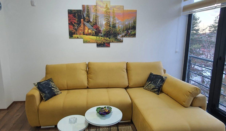 wind-resort-sprat-divcibare-lux-apartman (8)