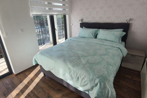 wind-resort-sprat-divcibare-lux-apartman (9)