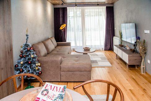 apartman-ps-zlatibor (12)