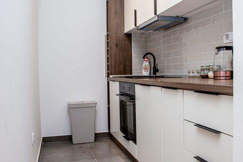 apartman-ps-zlatibor (18)