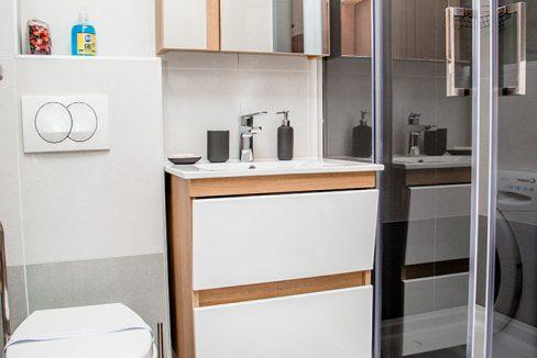 apartman-ps-zlatibor (19)