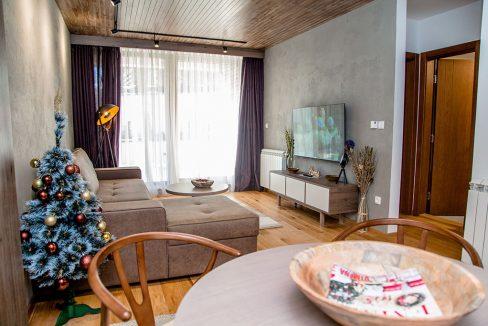 apartman-ps-zlatibor (24)