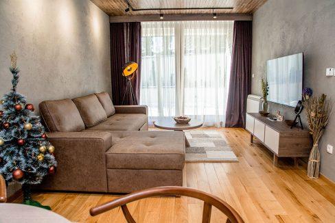 apartman-ps-zlatibor (25)