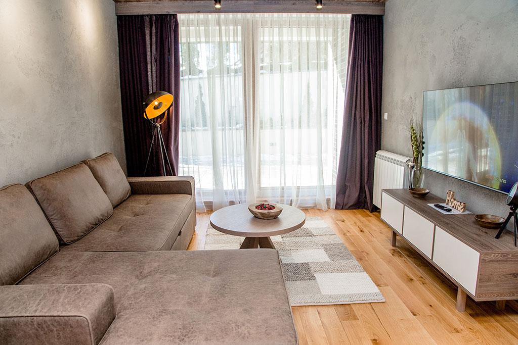 apartman-ps-zlatibor (27)