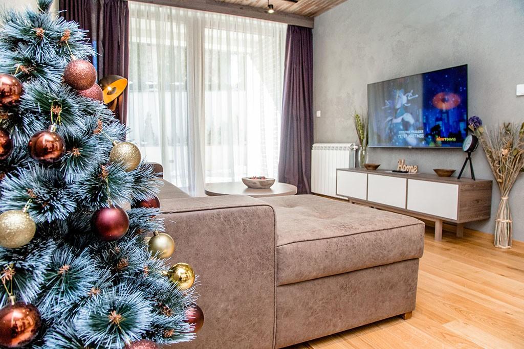 apartman-ps-zlatibor (28)