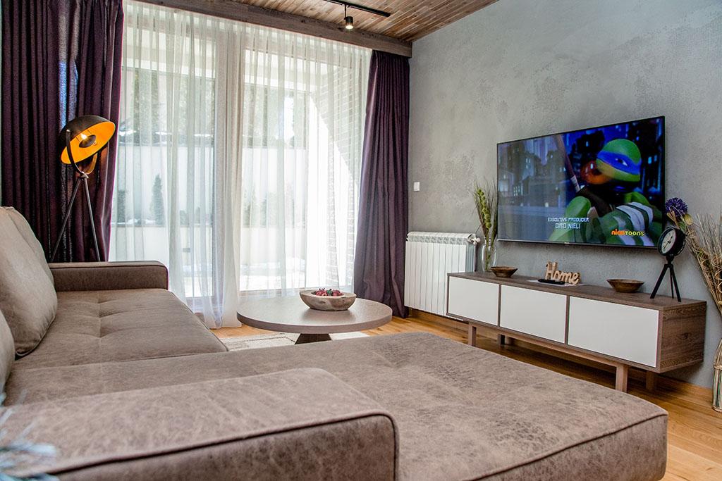 apartman-ps-zlatibor (29)