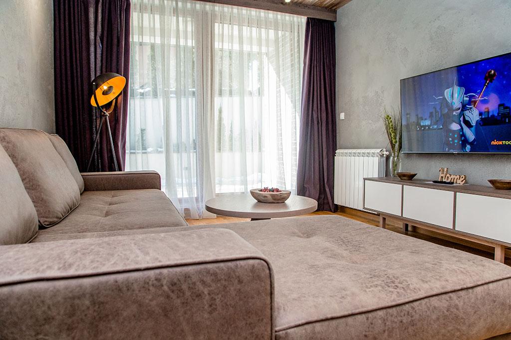 apartman-ps-zlatibor (30)