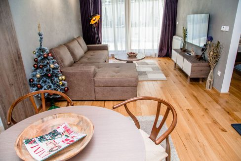 apartman-ps-zlatibor (31)