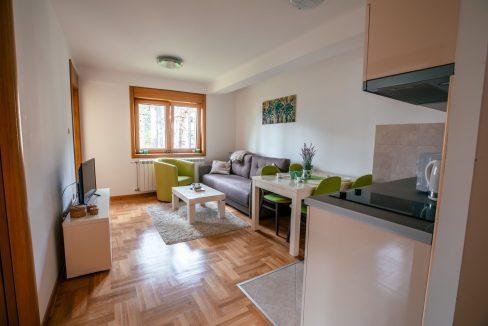 apartmani-jakovljevic-a2 (1)