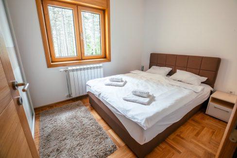 apartmani-jakovljevic-a2 (3)