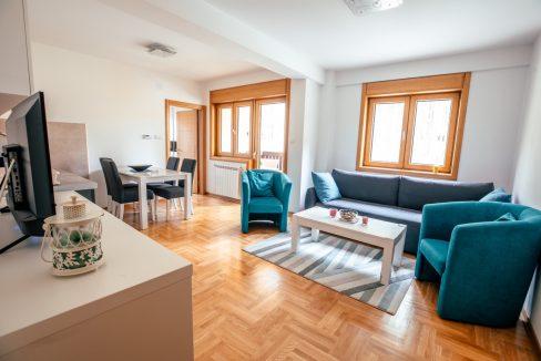 apartmani-jakovljevic-a3 (1)