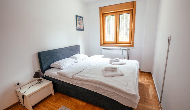 apartmani-jakovljevic-a4 (5)