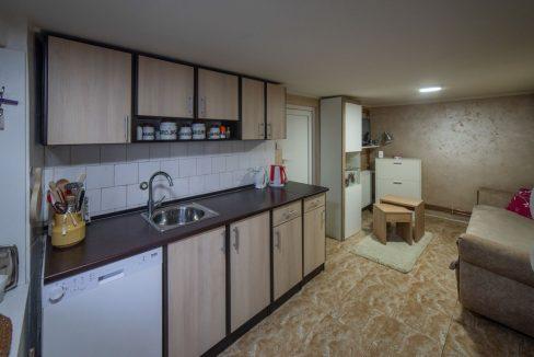 boka-apartman-zlatibor (1)